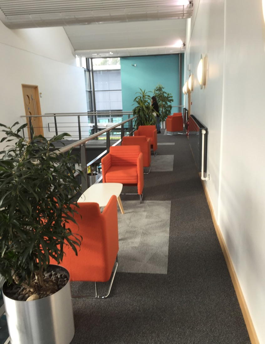 office furniture plymouth, office furniture exeter