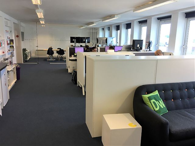 engage workplace office interiors plymouth office furniture