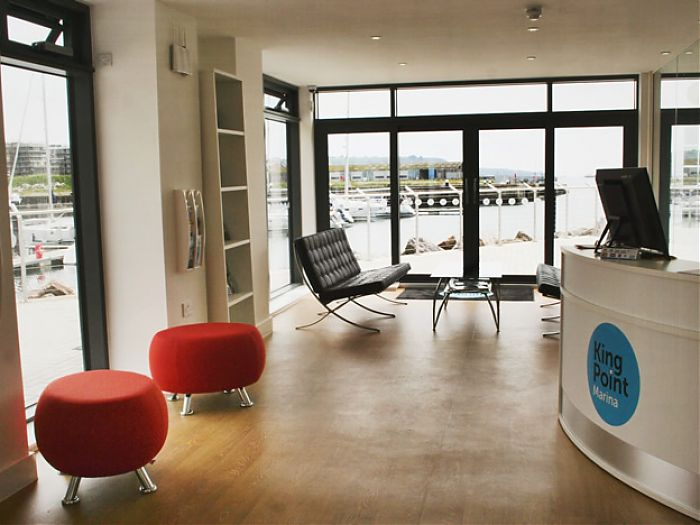 Engage Workplace Office Interiors Plymouth Office Furniture Gorgeous Devon Office Furniture Creative