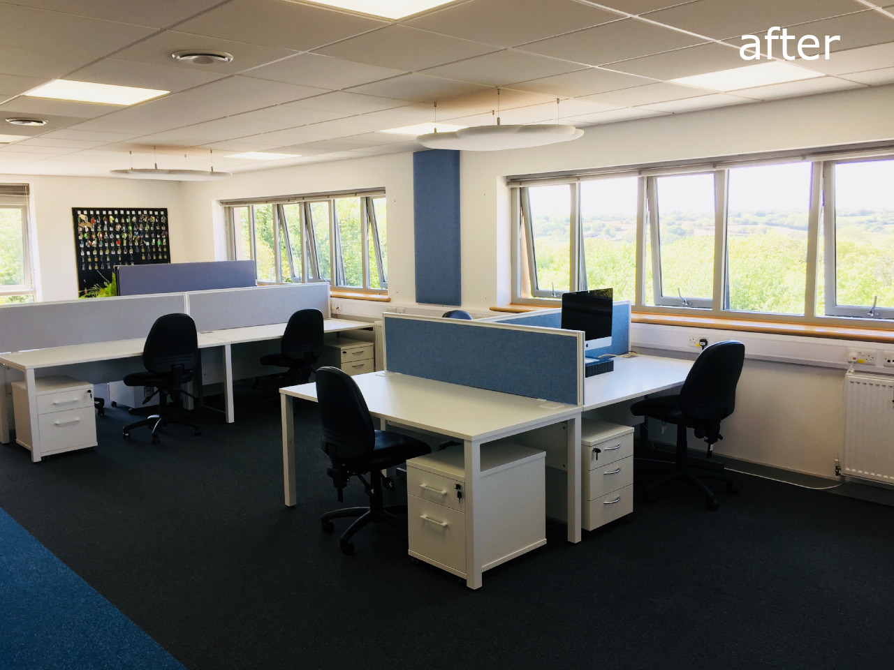 office interiors plymouth, office furniture plymouth, office furniture exeter, office interiors exeter, office interiors devon, office refurbishment plymouth, office interior refurbishment Devon, office interior Plymouth, office interior Exeter, Office interior design in Devon, office fit out Plymouth, Exeter, Office fit out in Devon, office fit out Exeter, Office furniture in Devon, office furniture exeter, office furniture plymouth, Commercial property refurbishment plymouth, Hotel refurbishment plymouth, Leisure refurbishment, Office partitions plymouth, Office desks, chairs and tables, Space planning, Ergonomic office seating plymouth, Boardroom furniture plymouth, Office Design plymouth