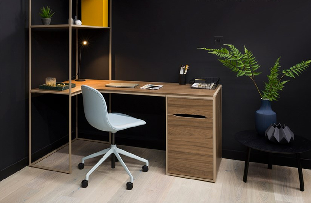 Engage Workplace - Working from home ideas & tips